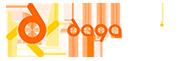 Logo-DAGAMEDIA-Encabezado