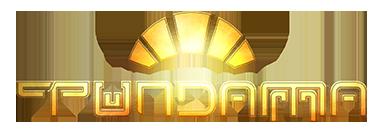 Tundama_cine
