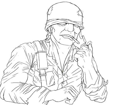 Boceto_dibujo